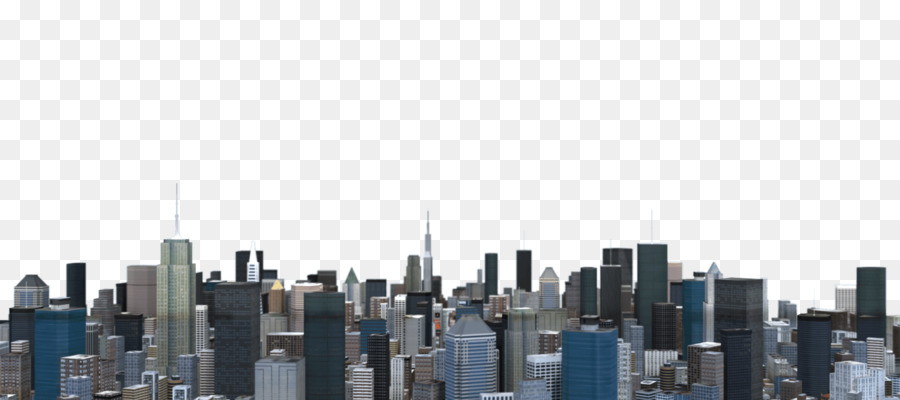 New York City Png Download 1350 600 Free Transparent Cities Skylines Png Download Cleanpng Kisspng To get more templates about posters,flyers,brochures,card,mockup,logo,video,sound,ppt,word,please visit pikbest.com. free transparent cities skylines png