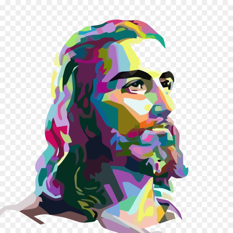 Jesus Cartoon Png Download 1024 1024 Free Transparent Jesus Png Download Cleanpng Kisspng