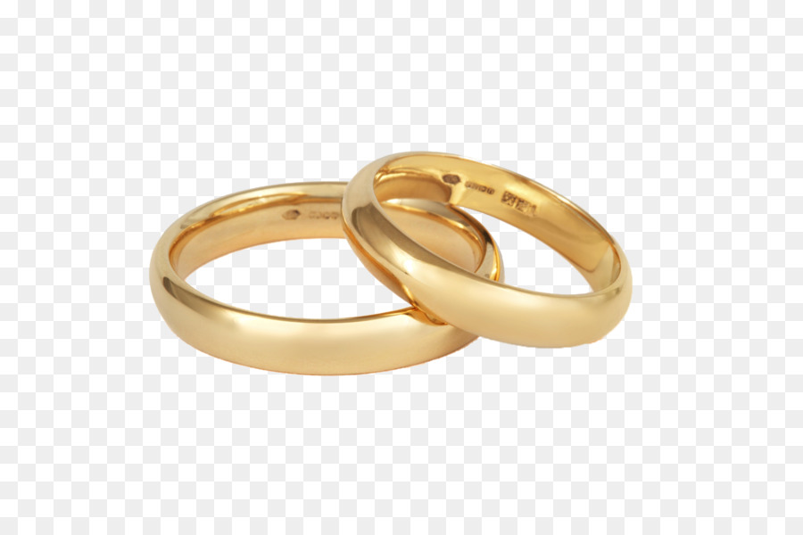 Wedding Ring Silver Png Download 1797 1198 Free