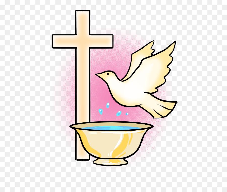 Die Taufe Symbol Der Sakramente Der Katholischen Kirche