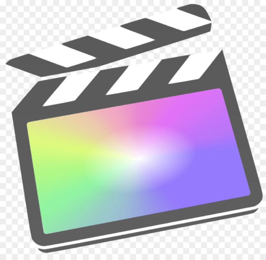 Fcpx download macbook free software