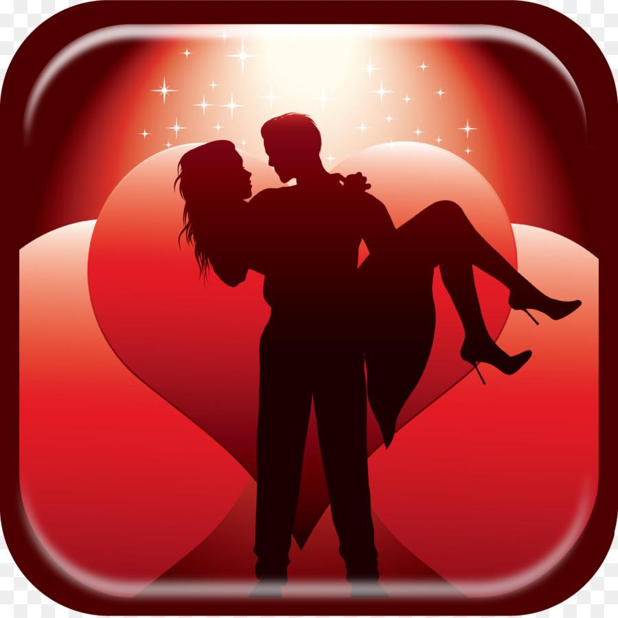 Bilder kostenlos herunterladen liebes Liebesbilder für