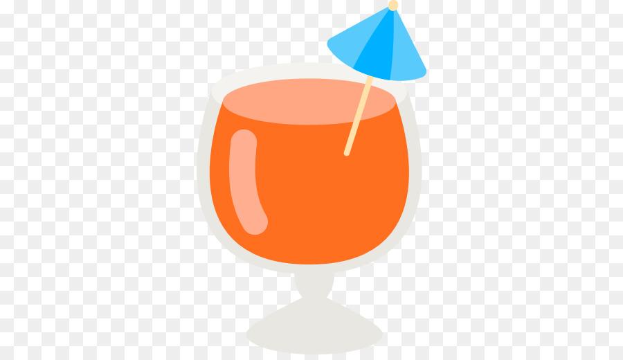 Email Emoji png download - 512*512 - Free Transparent Juice