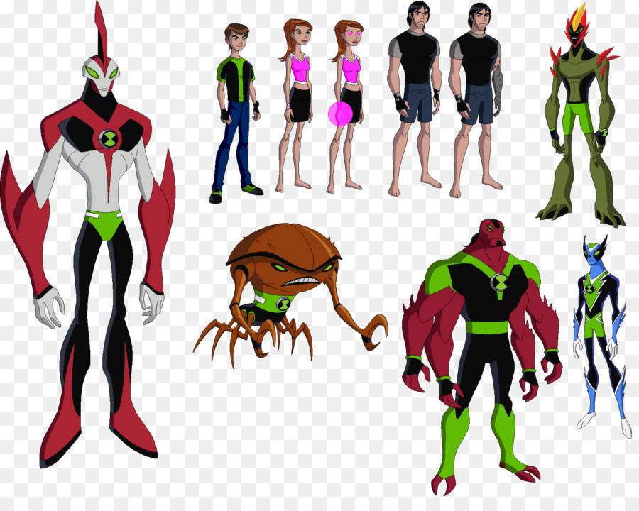 Superhero Cartoon Png Download 1400 1104 Free Transparent Extraterrestrial Life Png Download Cleanpng Kisspng