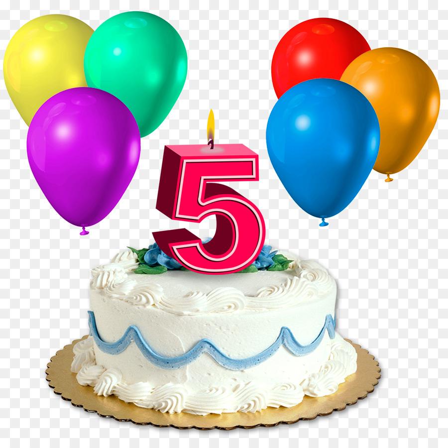 Geburtstagskuchen Wünschen Herzlichen Glückwunsch Zum