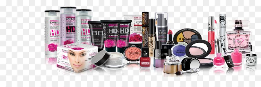 Business Visitenkarte Kosmetik Unternehmertum Kosmetik Png