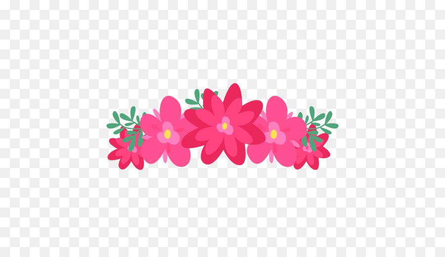 Pink Flower Cartoon Png Download 512 512 Free Transparent Flower Png Download Cleanpng Kisspng We offers crown cartoon products. pink flower cartoon png download 512