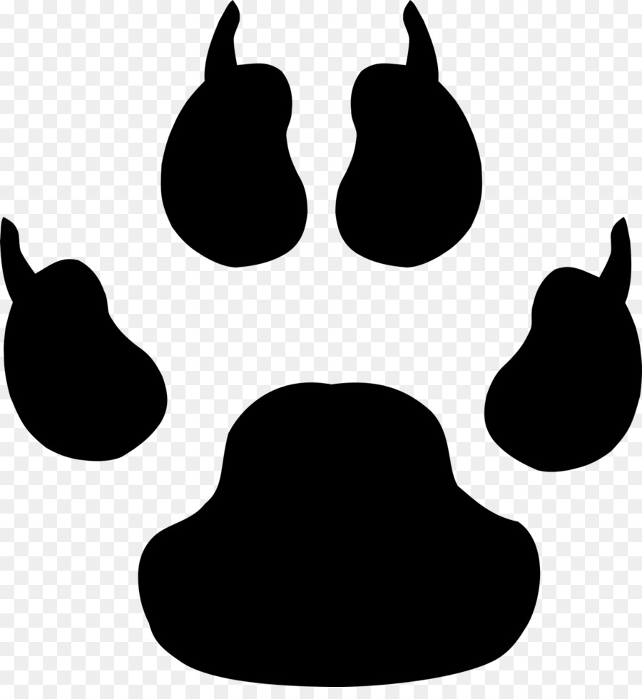 Paw Print Png Download 1196 1280 Free Transparent Cat Png Download Cleanpng Kisspng Download for free in png, svg, pdf formats 👆. paw print png download 1196 1280