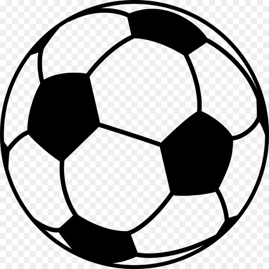 Fussball Kostenlos Sport Clip Art Fussball Png Herunterladen