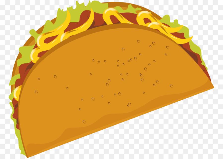 Taco Cartoon Png Download 830 637 Free Transparent Taco Png Download Cleanpng Kisspng Taco, taco food restaurant, tacos, game, dish, pizza hut png. taco cartoon png download 830 637