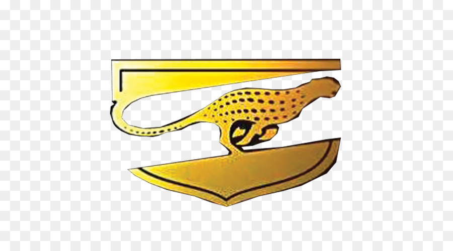 cricket logo png download 500 500 free transparent logo png download cleanpng kisspng cricket logo png download 500 500