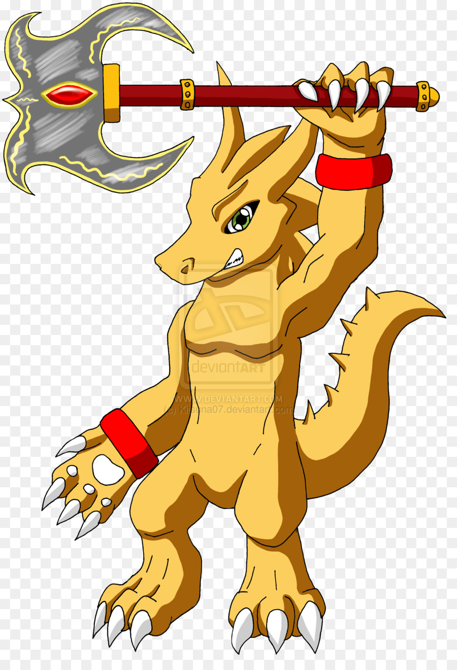 Monster Cartoon Png Download 900 1316 Free Transparent Digimon Story Lost Evolution Png Download Cleanpng Kisspng