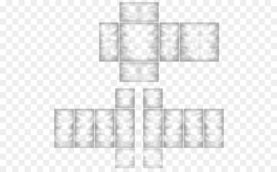 roblox glass png download - 585 558