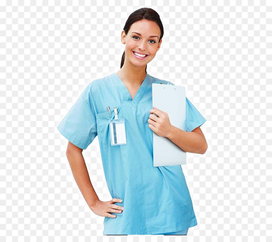 Nurse Cartoon Png Download 600 794 Free Transparent Nursing Png Download Cleanpng Kisspng