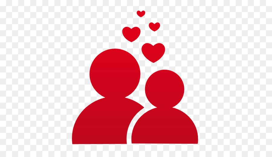 Computer Icons Herz Romantik Liebe Romantische Png Herunterladen