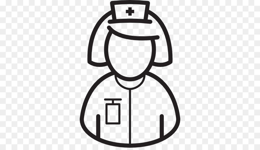 Nurse Cartoon Png Download 512 512 Free Transparent Nursing Png Download Cleanpng Kisspng