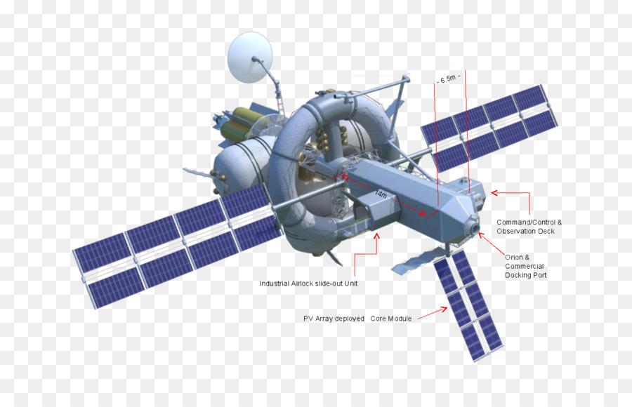 Astronaut Cartoon Png Download 1280 800 Free Transparent