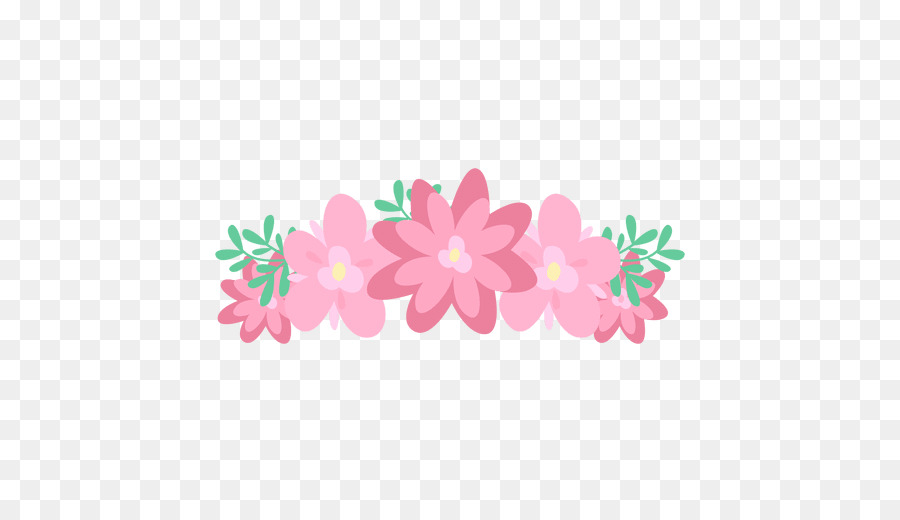 Purple Flower Wreath Png Download 512 512 Free Transparent Flower Png Download Cleanpng Kisspng Download this premium vector about cute unicorn cartoon with flower crown, and discover more than 10 million professional graphic resources on freepik. purple flower wreath png download 512