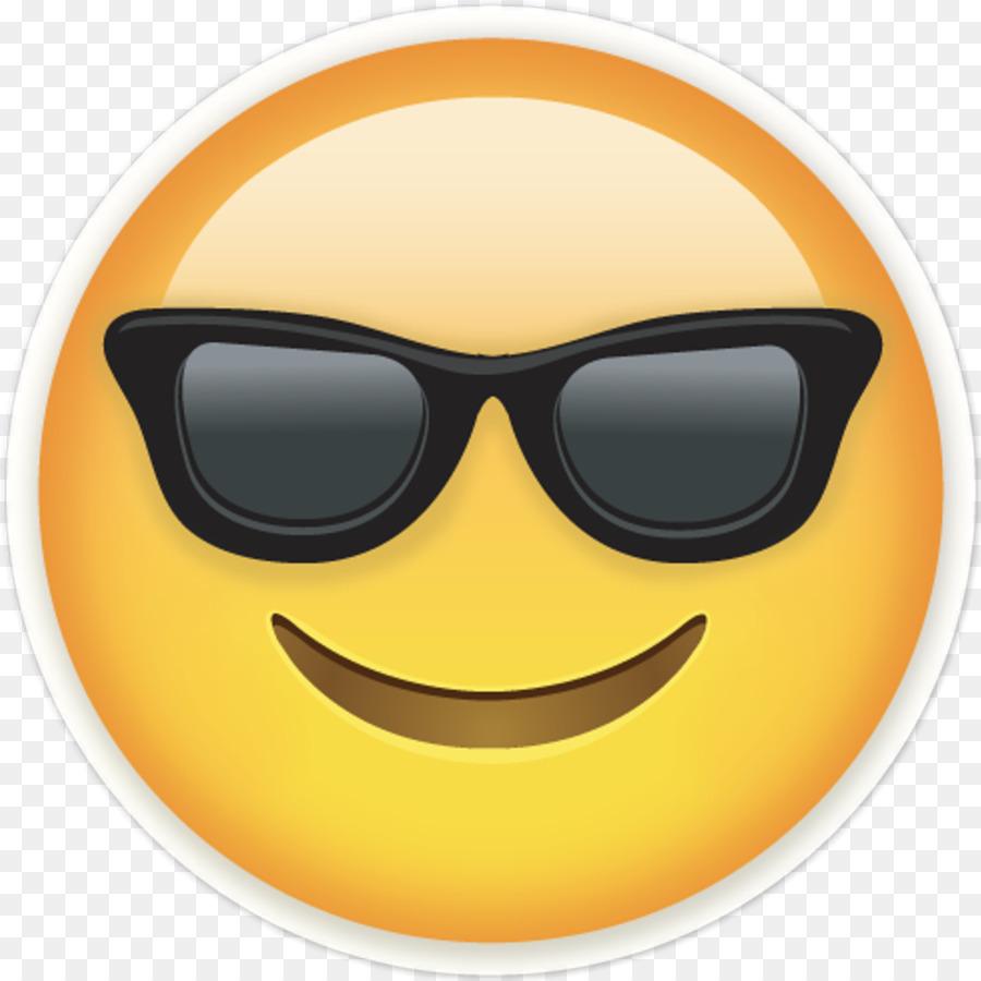 138 new emoji's