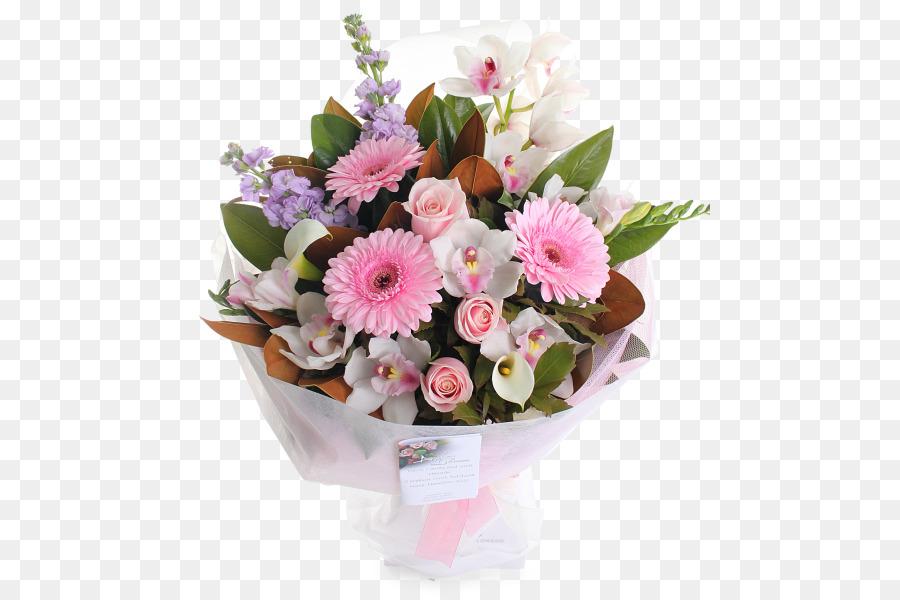 Blume Blumenstrauß Muttertag Gedichte Geschenk Pastell