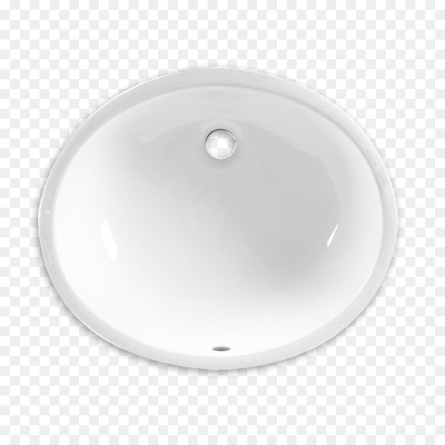 Lavello Cucina In Porcellana stati uniti, lavandino bagno american standard marchi di