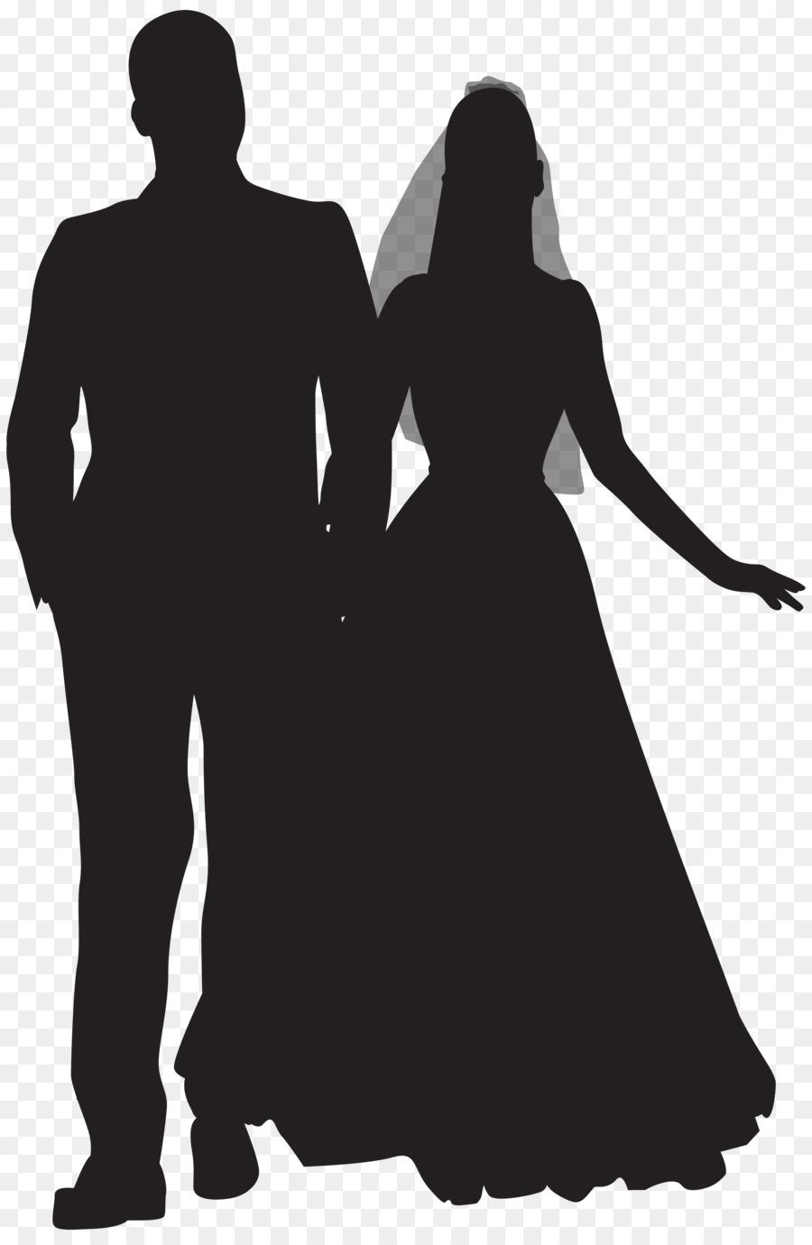 Kaufen Sie 3 erhalten 1 kostenlose Hochzeit Bären Clipart | Etsy