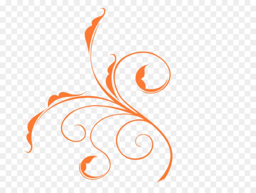 Background Orange Png Download 1024 768 Free Transparent Blogger Png Download Cleanpng Kisspng