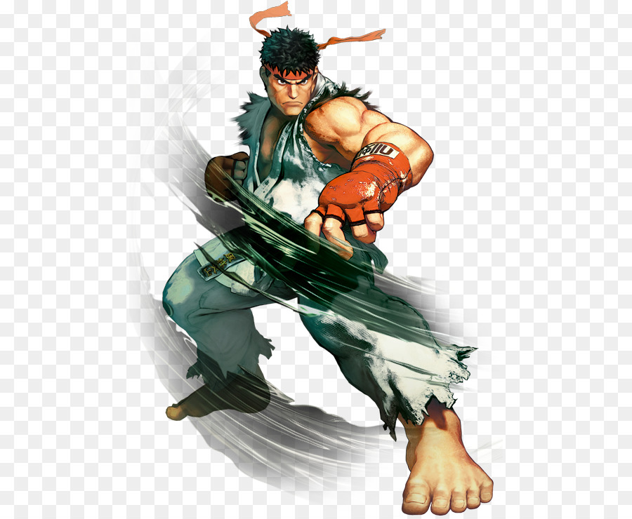 Cammy Street Fighter Png Download 532 740 Free Transparent