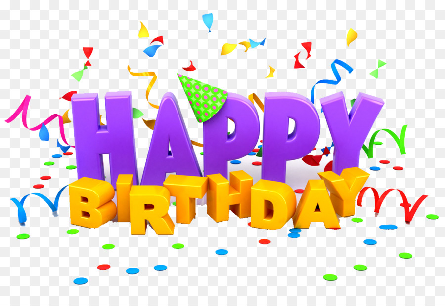Happy Birthday To You Cake Png Download 1177 809 Free