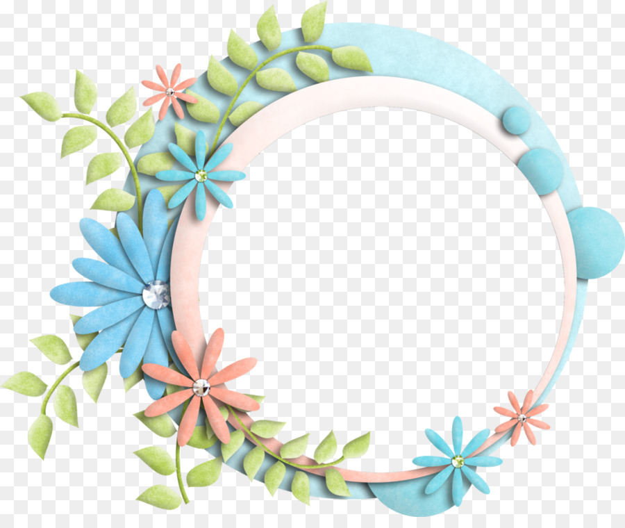 Flowers Clipart Background Png Download 983 813 Free