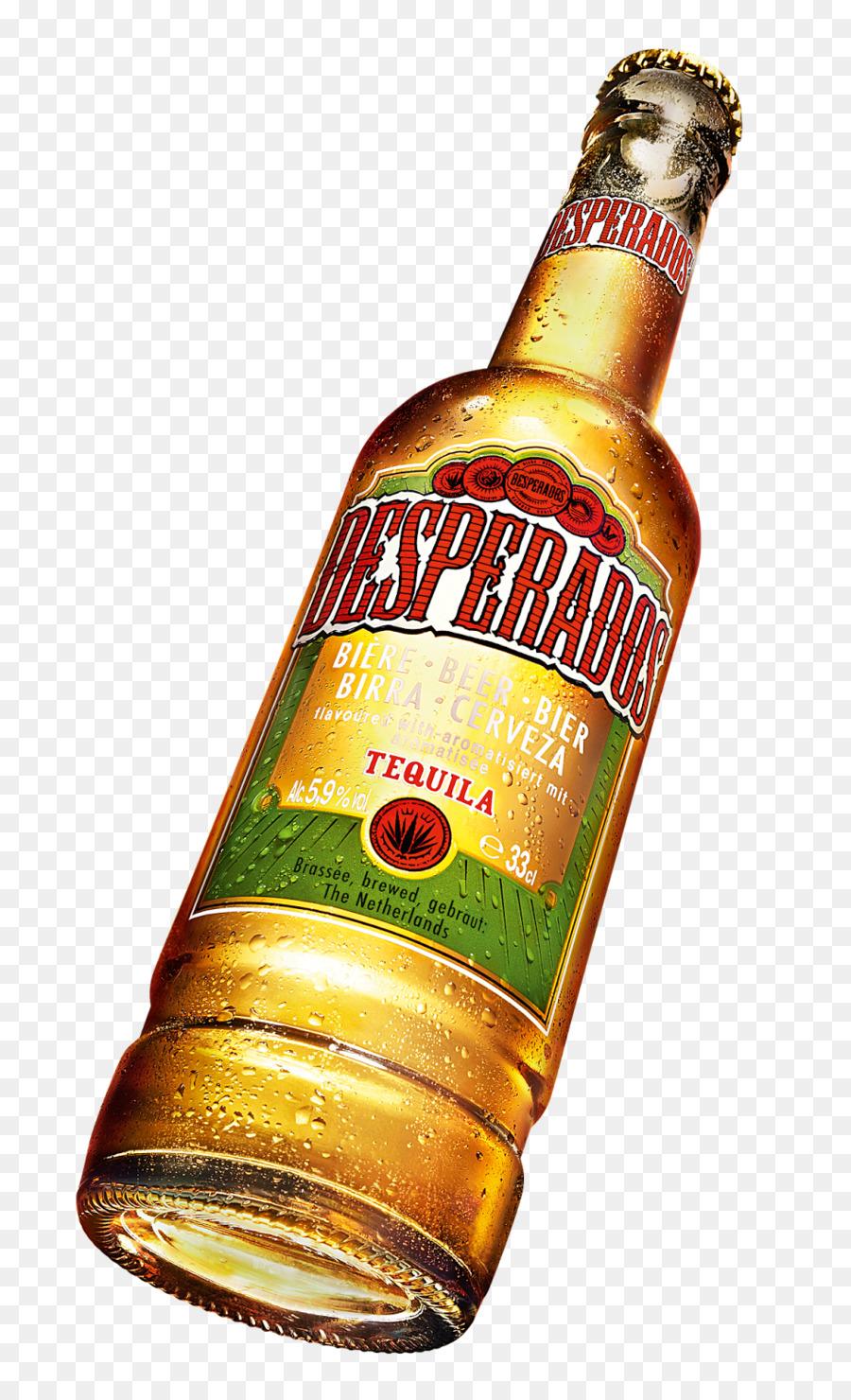Beer Cartoon Png Download 973 1600 Free Transparent Lager Png Download Cleanpng Kisspng