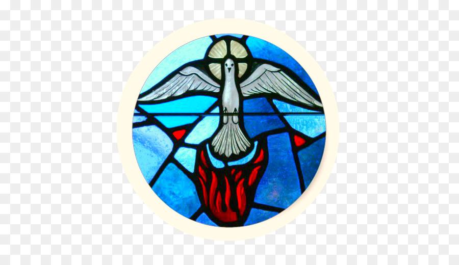 Heiligen Erlöser Kirche Bray Neuen Testament Bestätigung