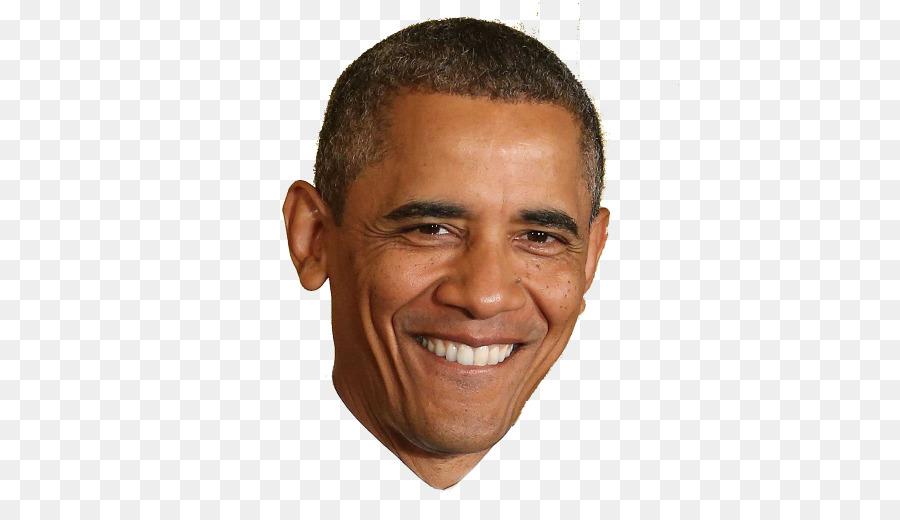 Tooth Cartoon Png Download 512 512 Free Transparent Barack Obama Png Download Cleanpng Kisspng