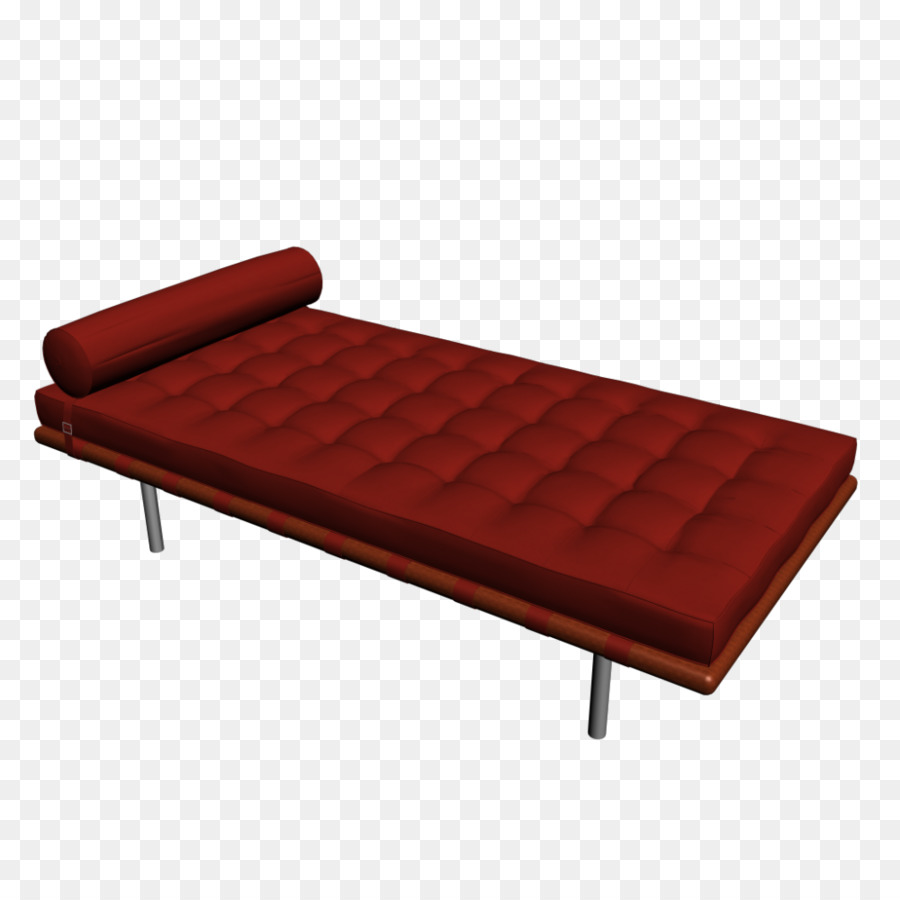 Swell Studio Frame Download 1000 1000 Free Transparent Evergreenethics Interior Chair Design Evergreenethicsorg