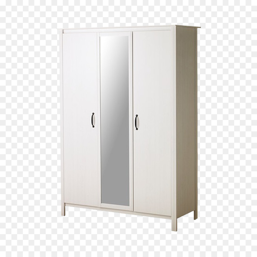 Armoires Wardrobes Angle Png Download 1000 1000 Free