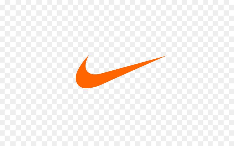 Nike Jordan Logo Png Download 770 550 Free Transparent Nike