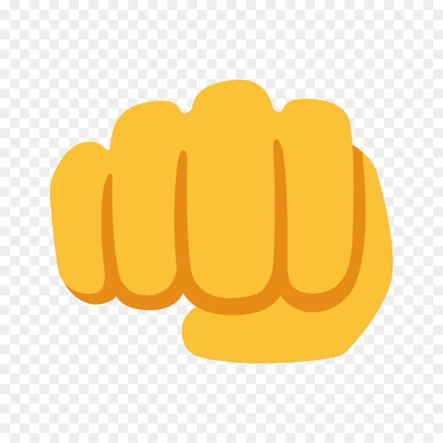 Fist Bump Emoji Png Download 1024 1024 Free Transparent Emoji Png Download Cleanpng Kisspng