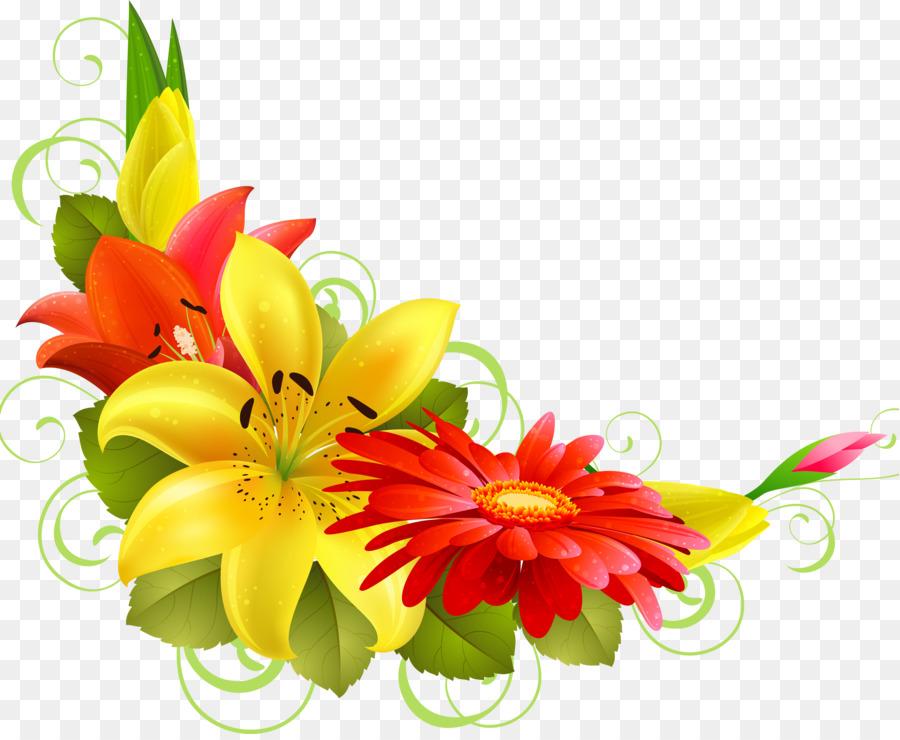 Floral Wedding Invitation Background Png Download 3181 2596 Free Transparent Wedding Invitation Png Download Cleanpng Kisspng