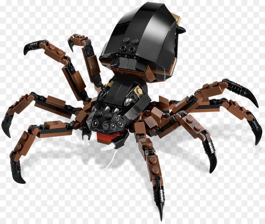 Lego Der Herr Der Ringe Frodo Beutlin Samweis Gamdschie Gollum Spinne Png Herunterladen 1600 1348 Kostenlos Transparent Png Herunterladen