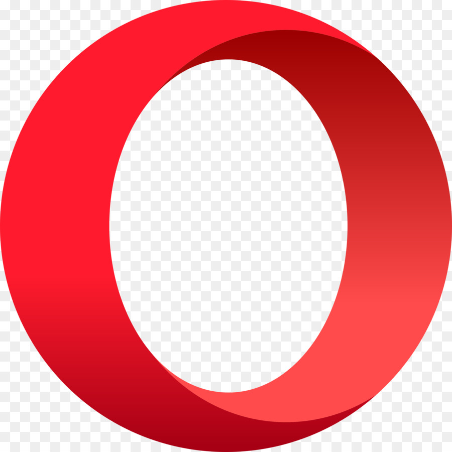 Opera Browser - Android