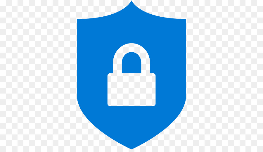 Amazon Logo Png Download 512 512 Free Transparent Microsoft Azure Png Download Cleanpng Kisspng