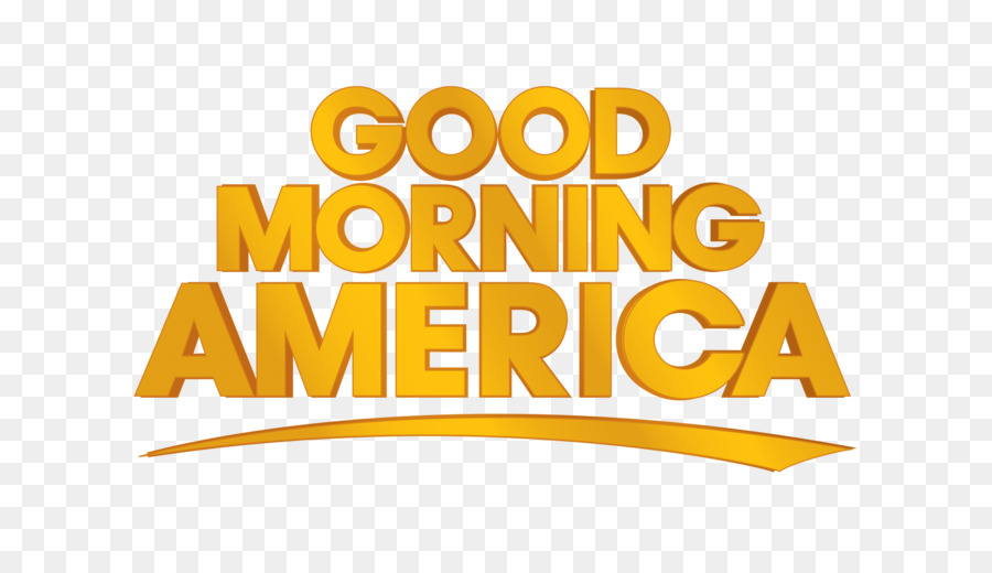 Vereinigte Staaten Logo Encapsulated Postscript Tv Show