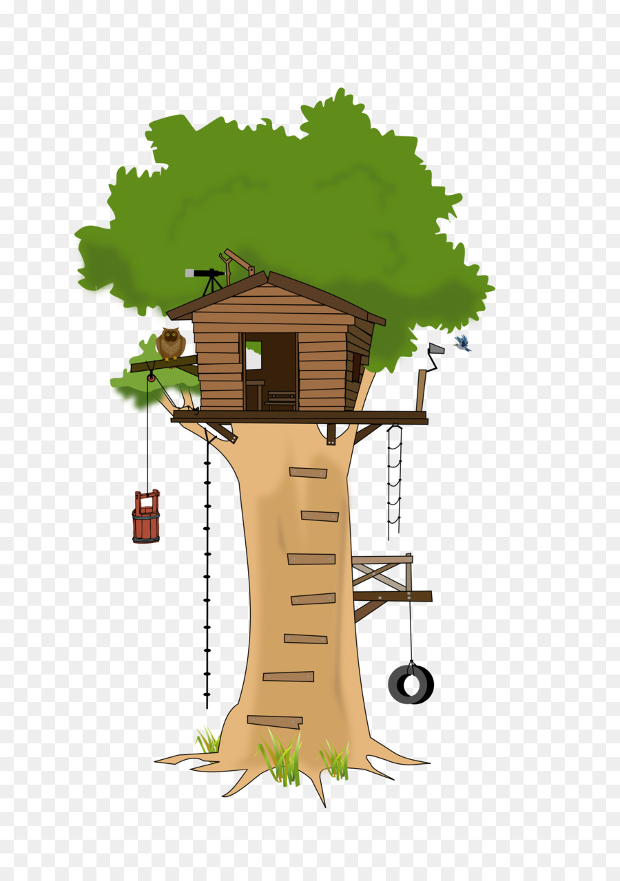 Oak Tree Drawing Png Download 1697 2400 Free Transparent Tree House Png Download Cleanpng Kisspng Also, find more png clipart about tree clipart,clipart comic,house logo clipart. oak tree drawing png download 1697
