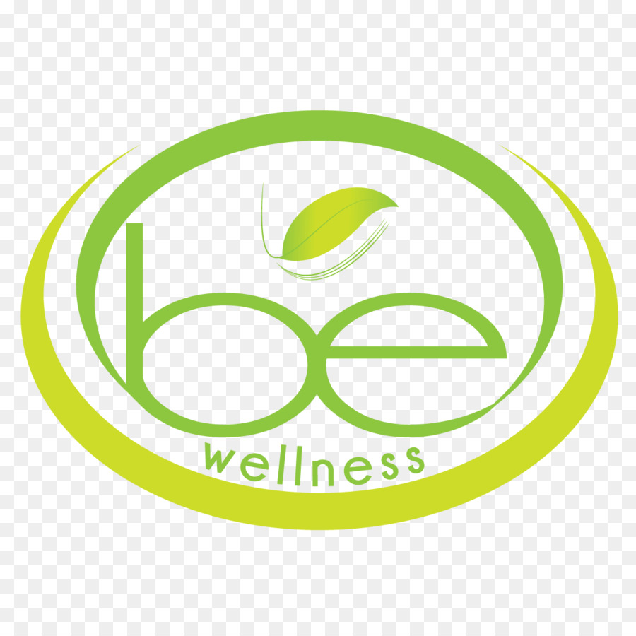 Essere Benessere Salute Fitness E Benessere Massaggi Benessere Benessere Scaricare Png Disegno Png Trasparente Zona Png Scaricare