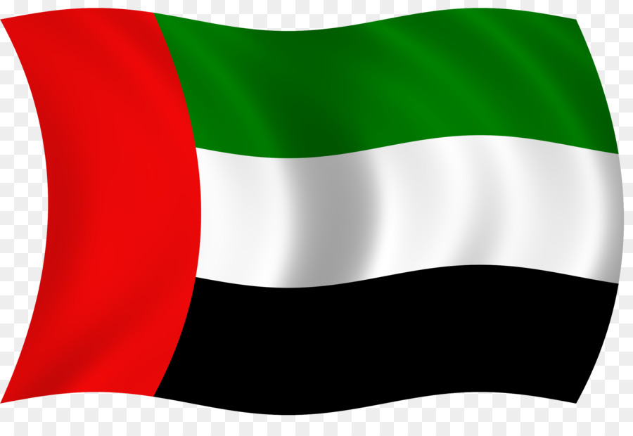 Flag Day Png Download 2635 1776 Free Transparent Abu Dhabi Png