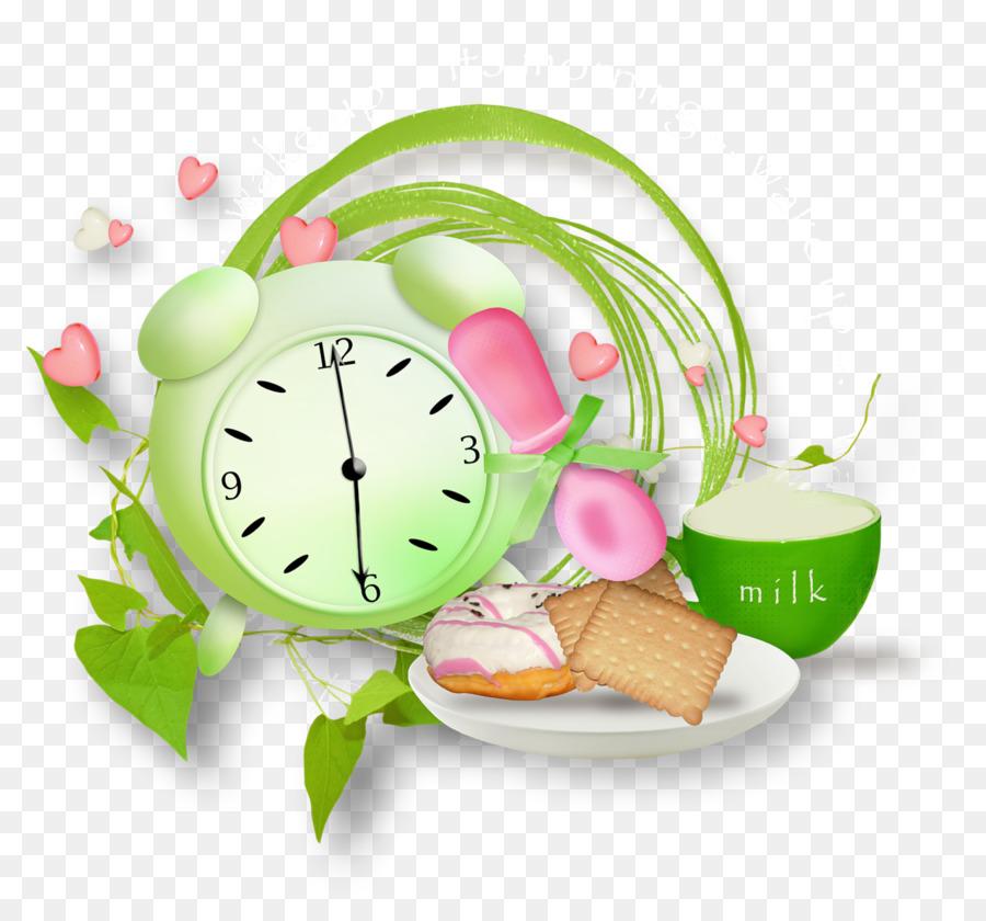 Morgen Gruß Guten Tag Guten Morgen Png Herunterladen