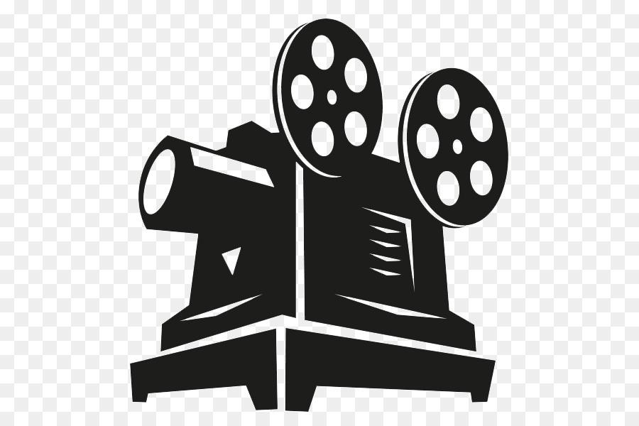 Movie Logo Png Download 600 600 Free Transparent Film Png