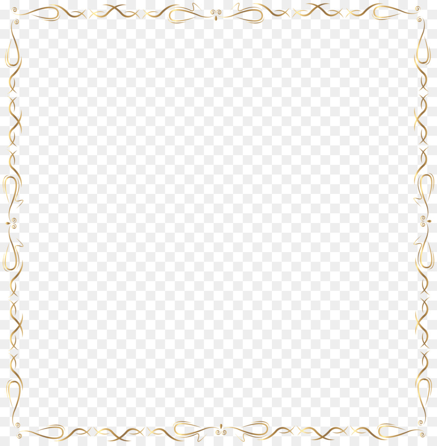 Golden Frame With Ornaments In Gold For Pictures Or Mirror Royalty Free  Cliparts, Vectors, And Stock Illustration. Image 63387107.