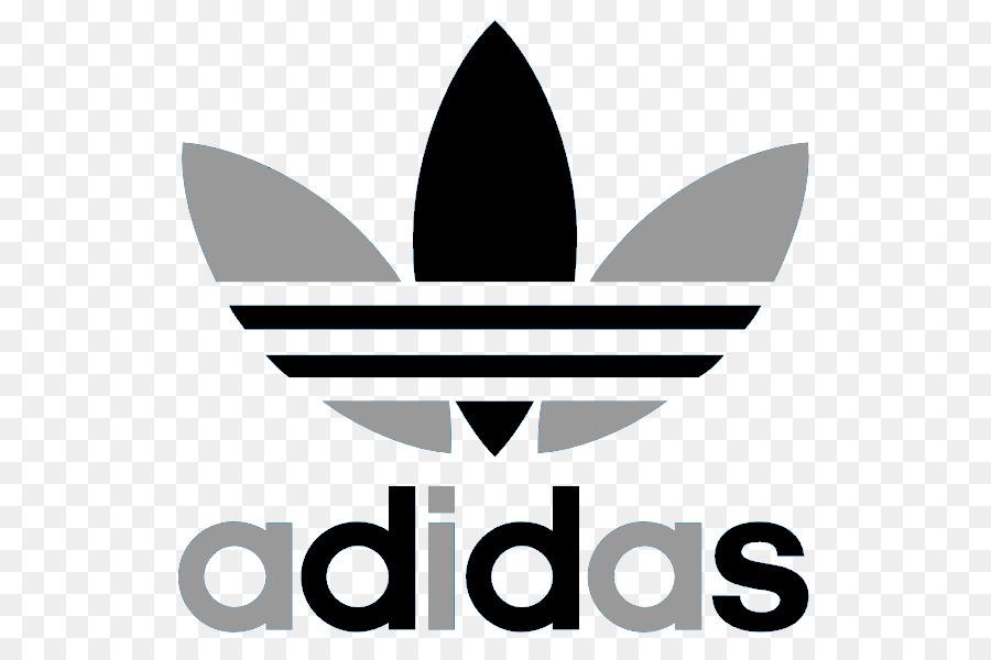 Adidas Originals Logo Adidas Superstar Schuh Adidas png