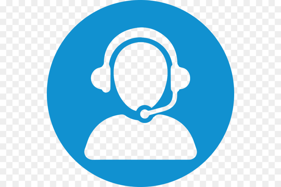 customer cartoon png download 600 600 free transparent call centre png download cleanpng kisspng customer cartoon png download 600 600